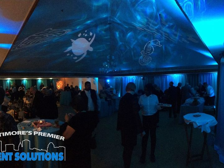 Tmx 1452544826658 Under The Sea Middle River, MD wedding dj