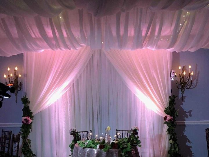 Tmx 1524011924 45184619ce0eb29b 1524011922 73b9d3900277bed9 1524012047307 3 Backdrop Valley Ma Middle River, MD wedding dj