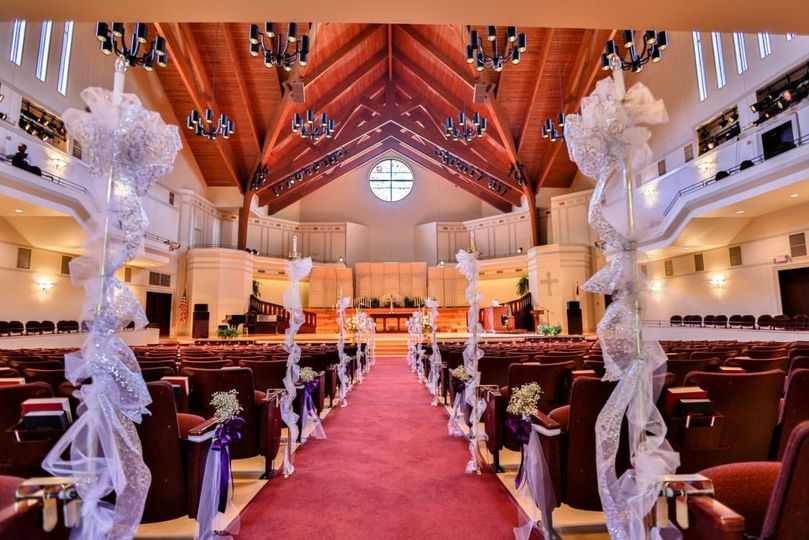 6d10e3c51671c1fc wedding00004 1024x683