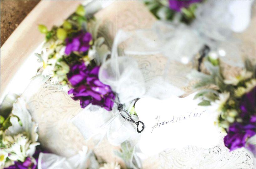 flowerspage5