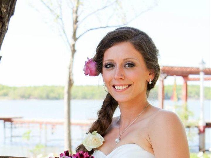 Tmx 1386364438516 Mikahbouque Fort Worth wedding florist