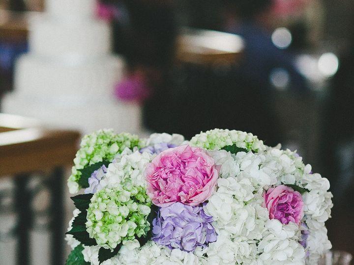 Tmx 1386364627291 Varnercenterpiec Fort Worth wedding florist