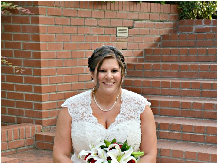 Tmx 1389042498358 Stasia Fort Worth wedding florist