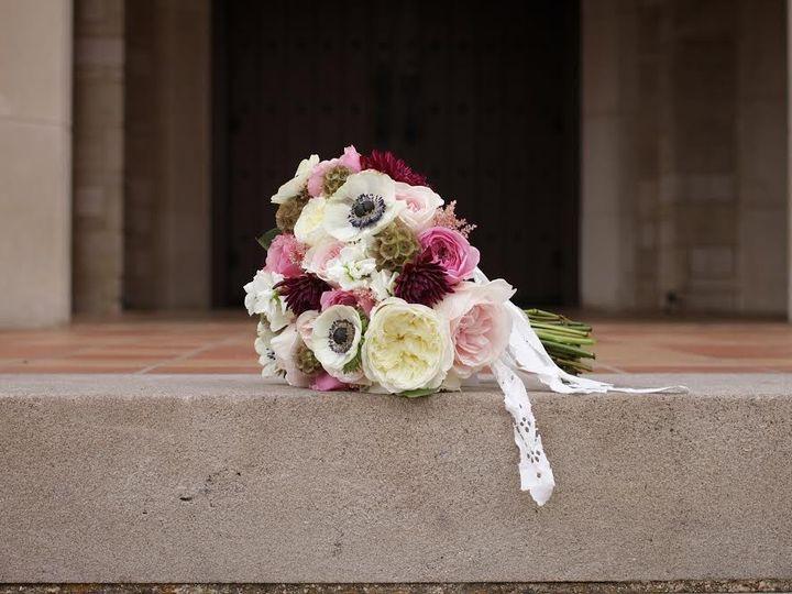 Tmx 1421432437871 Celine1 Fort Worth wedding florist