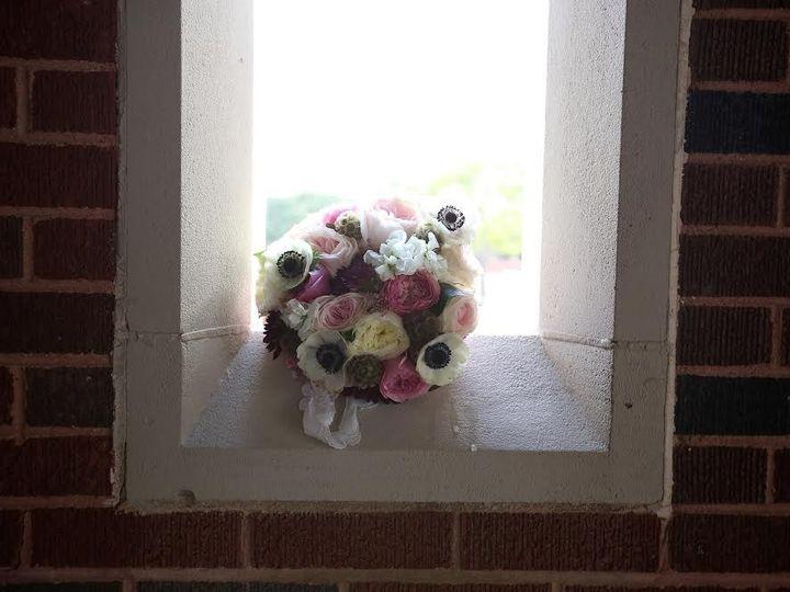 Tmx 1421432442358 Celine2 Fort Worth wedding florist