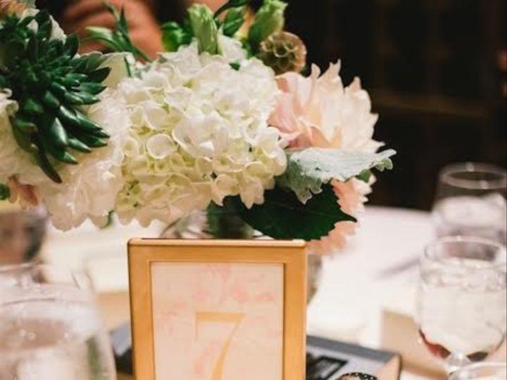Tmx 1421432460163 Kristine1 Fort Worth wedding florist