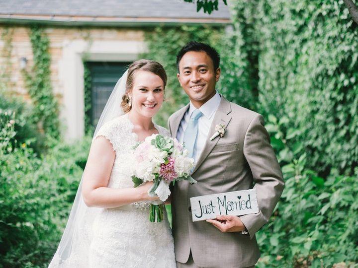 Tmx 1421432462498 Kristine2 Fort Worth wedding florist