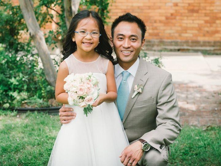 Tmx 1421432464978 Kristine3 Fort Worth wedding florist