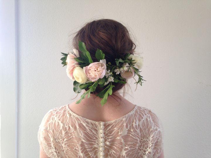 Tmx 1430341240426 Floralheadpiece Fort Worth wedding florist