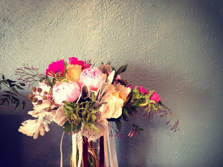 Tmx 1430341256091 Retirement Fort Worth wedding florist