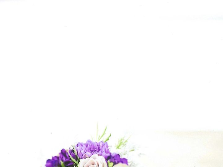Tmx 1430342176018 Christybouquet Fort Worth wedding florist