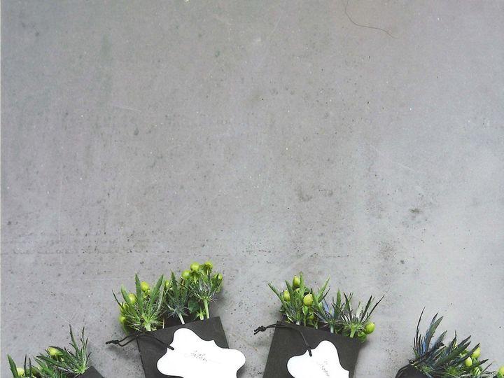 Tmx 1430397407810 Flowerspage2 Fort Worth wedding florist