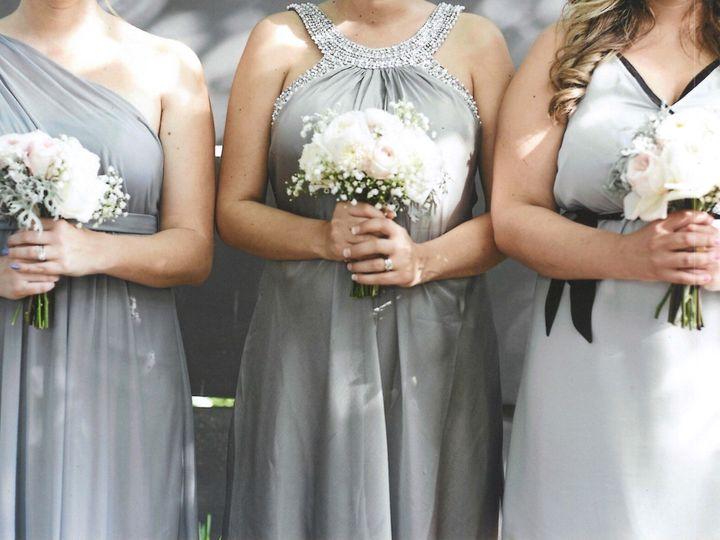 Tmx 1430397422106 Flowerspage3 Fort Worth wedding florist