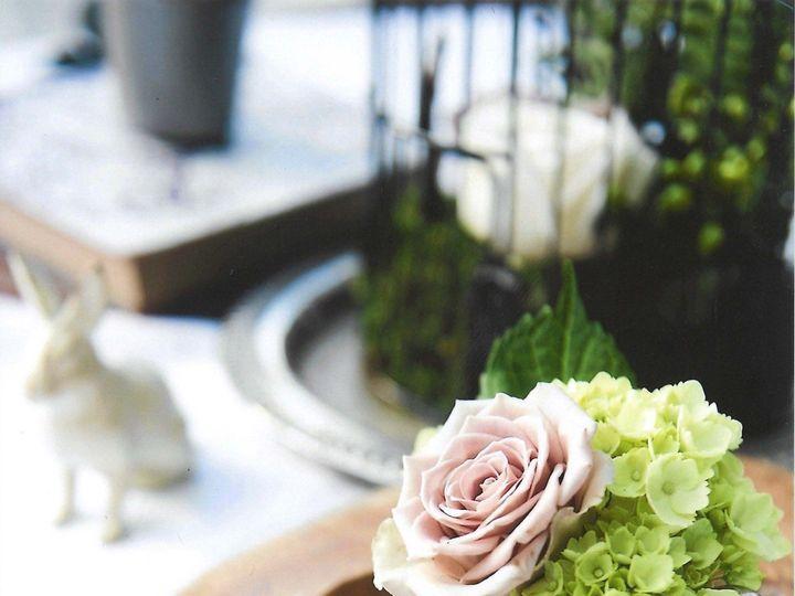 Tmx 1430397435782 Flowerspage4 Fort Worth wedding florist