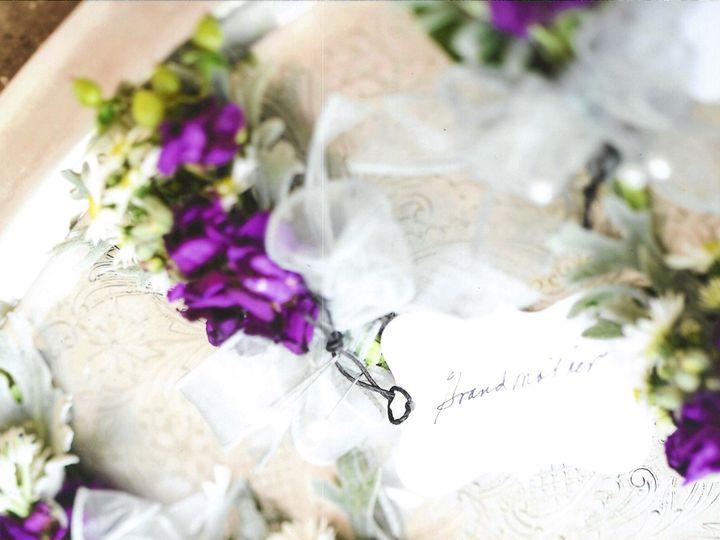 Tmx 1430397450285 Flowerspage5 Fort Worth wedding florist