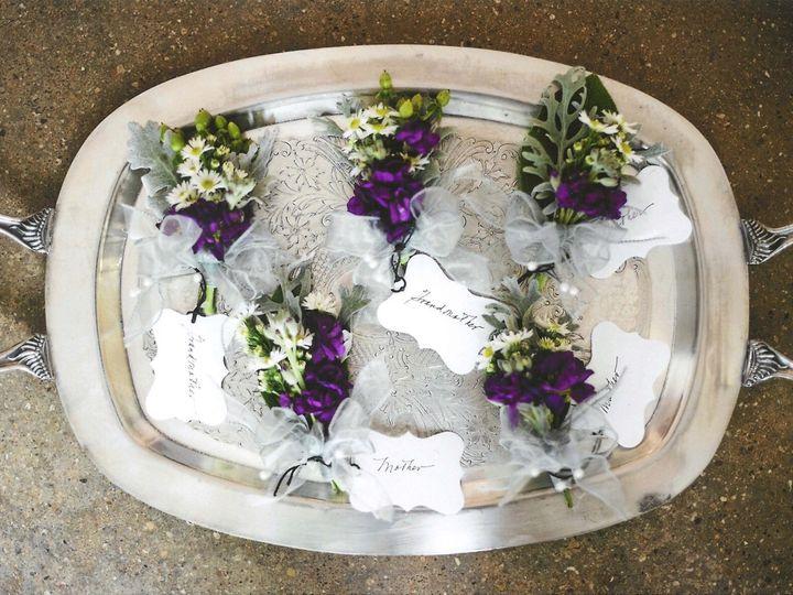 Tmx 1430397463396 Flowerspage6 Fort Worth wedding florist
