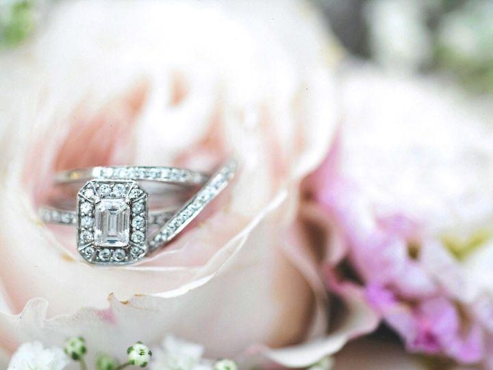 Tmx 1430397477409 Flowerspage8 Fort Worth wedding florist