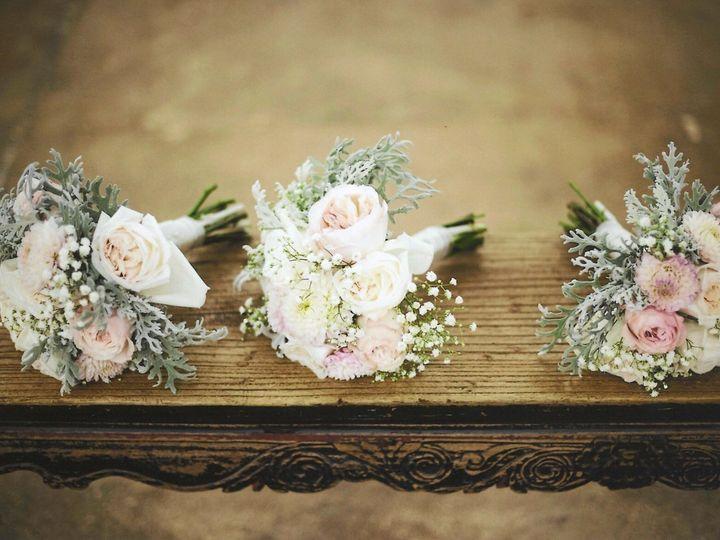 Tmx 1430397490339 Flowerspage9 Fort Worth wedding florist