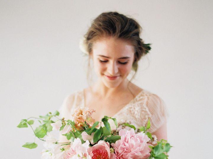 Tmx 1432136172629 Adriflowers004 1 Fort Worth wedding florist