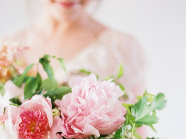 Tmx 1432136196104 Adriflowers006 1 Fort Worth wedding florist