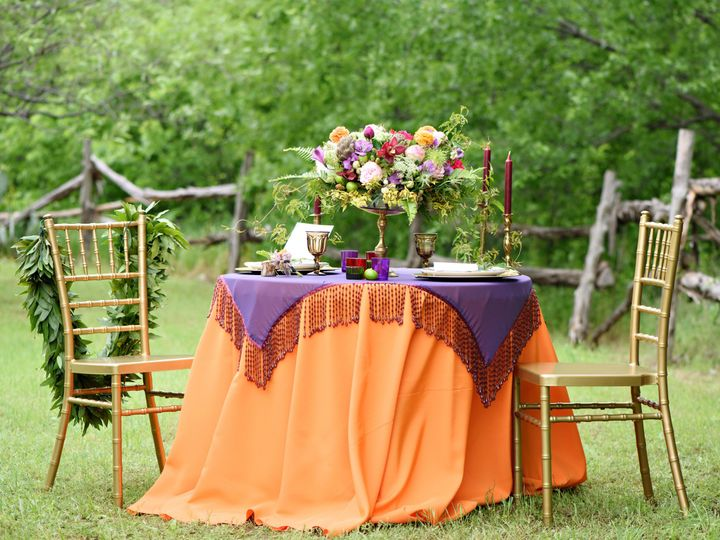 Tmx 1432137981508 0003 Fort Worth wedding florist