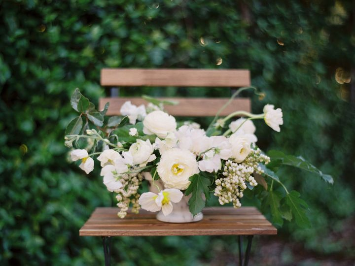Tmx 1432138012687 Adriflowers075 Fort Worth wedding florist