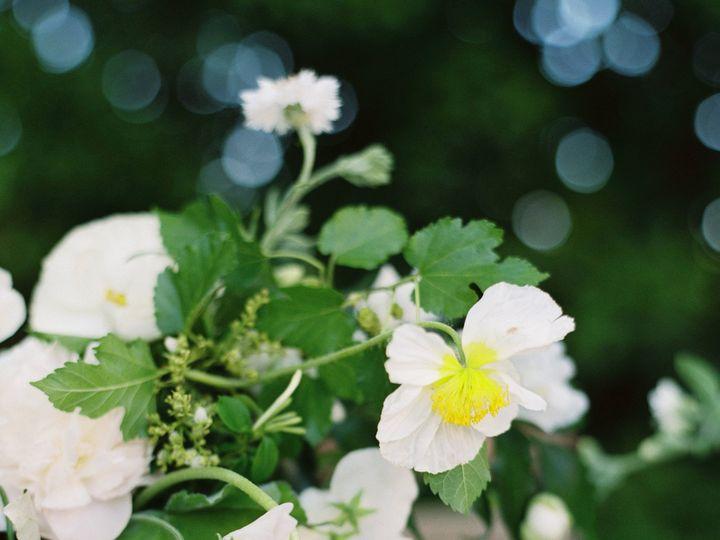 Tmx 1432138033523 Adriflowers102 Fort Worth wedding florist