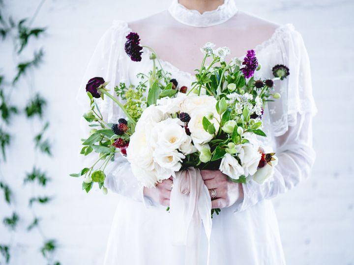 Tmx 1451266826733 Kahlo1 Fort Worth wedding florist
