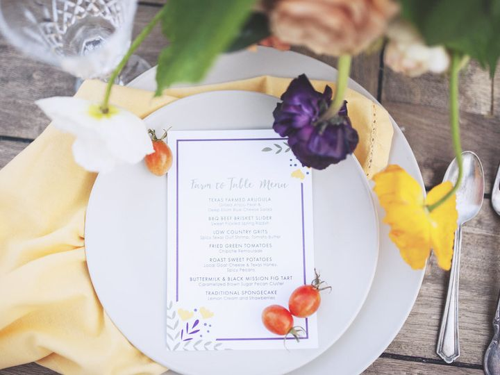Tmx 1451266833497 Kahlo1ellie Fort Worth wedding florist
