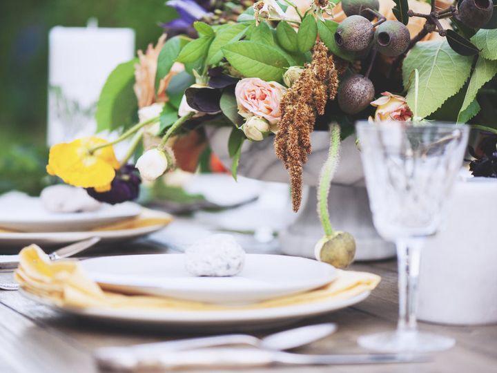 Tmx 1451266840179 Kahlo2 Fort Worth wedding florist