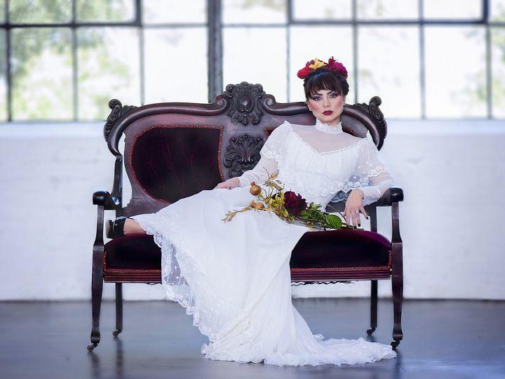 Tmx 1451267100403 Dsc6707 Fort Worth wedding florist