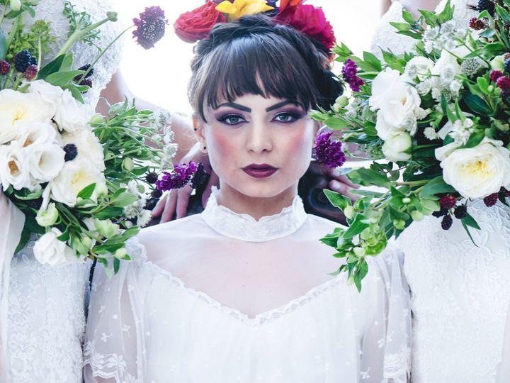 Tmx 1451267120620 Dsc6786 Fort Worth wedding florist