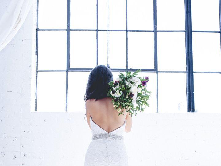 Tmx 1451267160605 Dsc6950 Fort Worth wedding florist