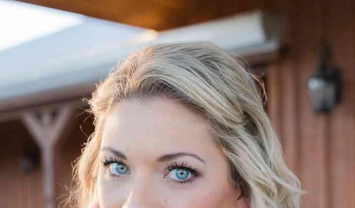 Jennifer Sorgi Makeup Artistry