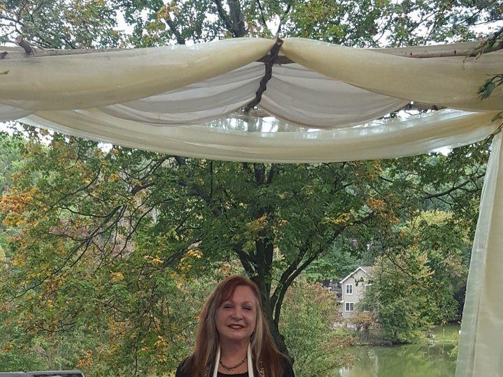 Tmx 1512158509312 Becki And Matt 3 Franklin Lakes, New Jersey wedding officiant