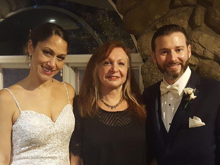 Tmx 1513047368592 Becki And Matt 2 Franklin Lakes, New Jersey wedding officiant