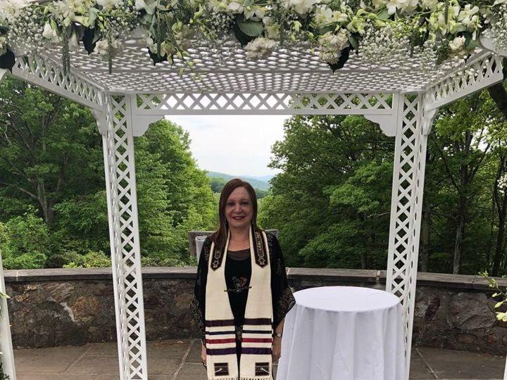 Tmx 1528080156 74db511f083921b7 1528080154 8d82ce7b79b816a9 1528080157113 7 Adam2 Franklin Lakes, New Jersey wedding officiant