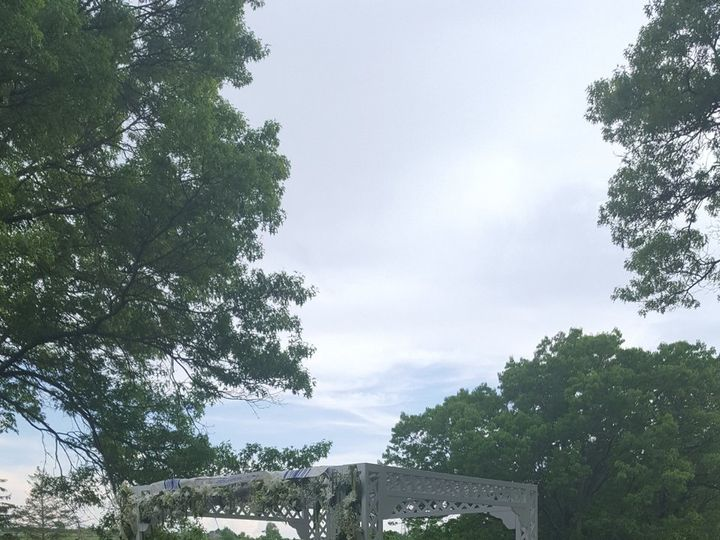 Tmx 1528080157 Dc789591e15178d9 1528080155 8768fb8205135bea 1528080157114 8 Adam3 Franklin Lakes, New Jersey wedding officiant