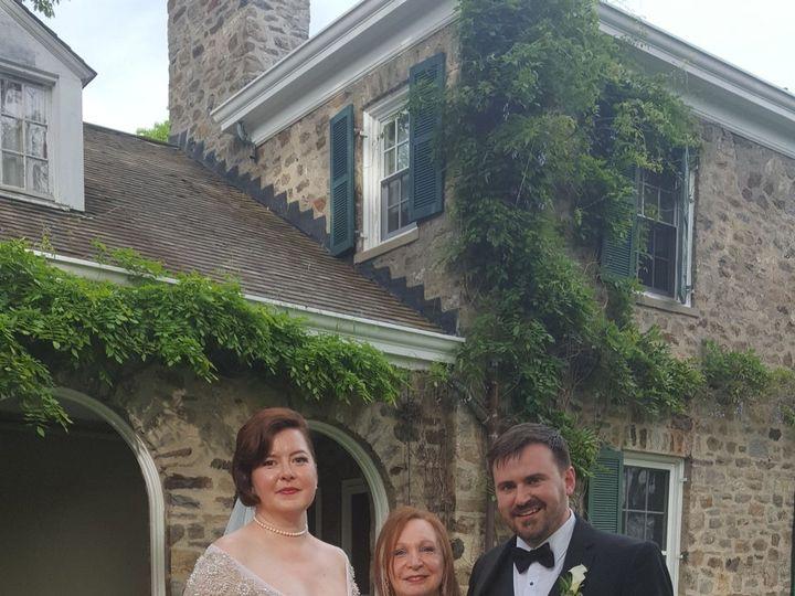Tmx 1528080311 1ef6b41271dc2bbf 1528080308 0e71265a3266f7ce 1528080313917 11 Adam4 Franklin Lakes, New Jersey wedding officiant