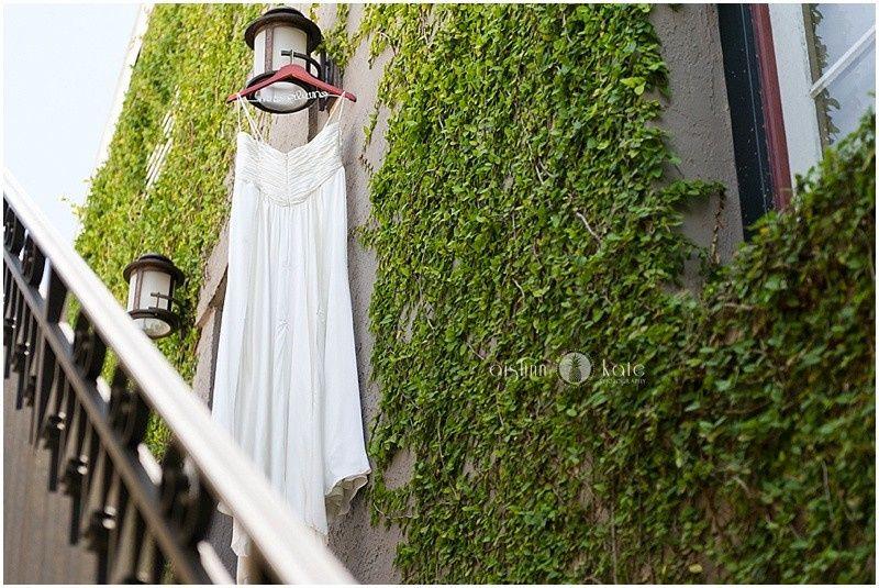 carmichael alvino wedding aislinnkate0057