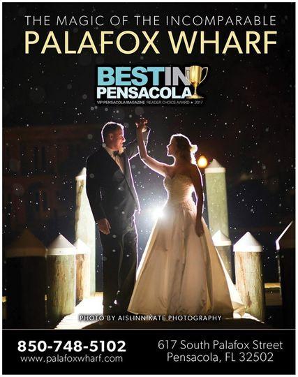 best palafox wharf incomparable 51 157668 1563214223