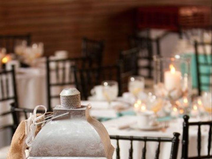 Tmx 1333570701216 InsideVenue Pensacola, FL wedding venue