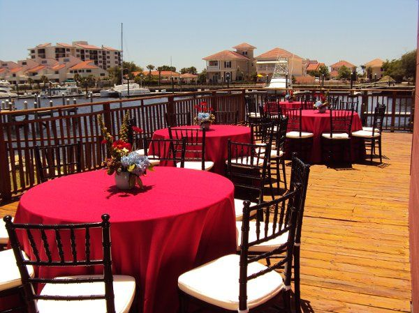 Tmx 1333571275239 DSC00394 Pensacola, FL wedding venue