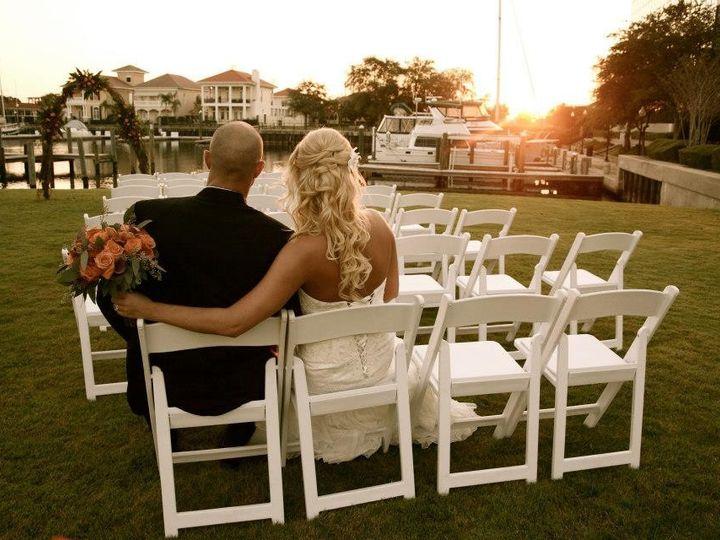 Tmx 1393978229455 48179610100616146544287875872713 Pensacola, FL wedding venue