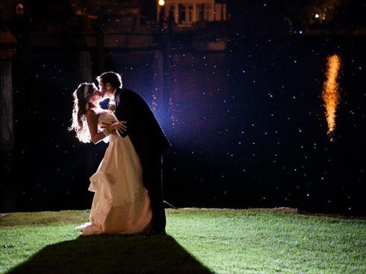 Tmx 1393978279433 Elissa  Kenton.4.jpg.tony Chave Pensacola, FL wedding venue