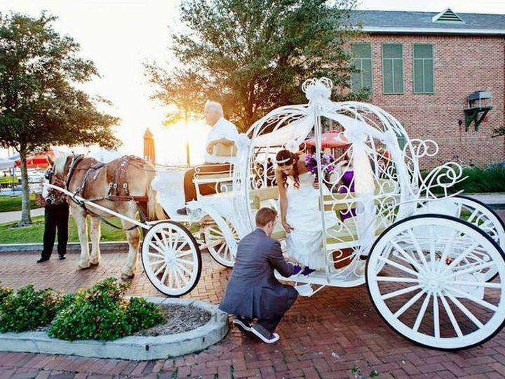 Tmx 1393978382583 Laura.carriag Pensacola, FL wedding venue