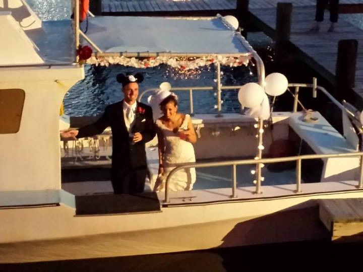 Tmx 1393978397354 Remembering 2013  Michael And Brittan Pensacola, FL wedding venue