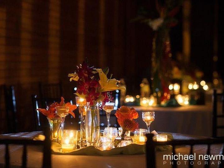Tmx 1393978559993 554636101511275422432861073469082 Pensacola, FL wedding venue