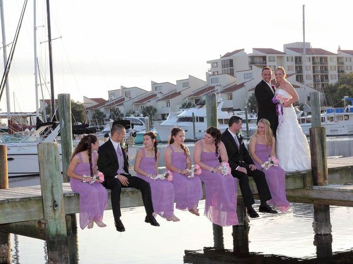 Tmx 1393979529543 Img501 Pensacola, FL wedding venue