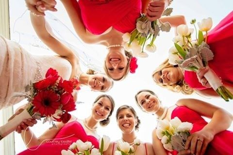 Tmx 1394031568995 Img500 Pensacola, FL wedding venue